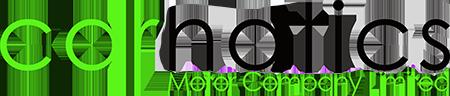Carnatics Motor Company Limited